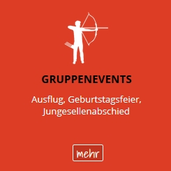 Gruppenevents_Bayern_Outdoor