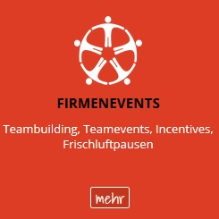 Firmenevents_Teambuilding_Bayern